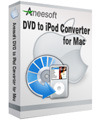 aneesoft-co-ltd-aneesoft-dvd-to-ipod-converter-for-mac.jpg