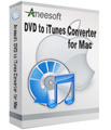 aneesoft-co-ltd-aneesoft-dvd-to-itunes-converter-for-mac.jpg