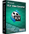 aneesoft-co-ltd-aneesoft-flv-video-converter.jpg