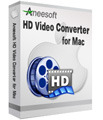 aneesoft-co-ltd-aneesoft-hd-video-converter-for-mac.jpg