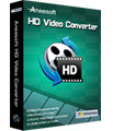 aneesoft-co-ltd-aneesoft-hd-video-converter.jpg