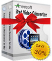 aneesoft-co-ltd-aneesoft-ipad-converter-suite-for-mac.jpg