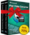 aneesoft-co-ltd-aneesoft-ipad-converter-suite.jpg