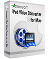 aneesoft-co-ltd-aneesoft-ipad-video-converter-for-mac.jpg