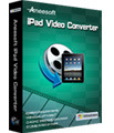 aneesoft-co-ltd-aneesoft-ipad-video-converter.jpg