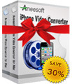 aneesoft-co-ltd-aneesoft-iphone-converter-suite-for-mac.jpg