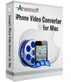 aneesoft-co-ltd-aneesoft-iphone-video-converter-for-mac.jpg