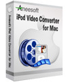 aneesoft-co-ltd-aneesoft-ipod-video-converter-for-mac.jpg