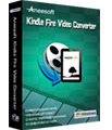 aneesoft-co-ltd-aneesoft-kindle-fire-video-converter.jpg