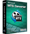 aneesoft-co-ltd-aneesoft-mts-converter.jpg