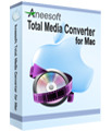 aneesoft-co-ltd-aneesoft-total-media-converter-for-mac-special-offer.jpg