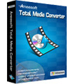 aneesoft-co-ltd-aneesoft-total-media-converter-special-offer.jpg