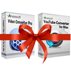 aneesoft-co-ltd-aneesoft-video-converter-pro-and-youtube-converter-bundle-for-mac.png