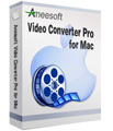 aneesoft-co-ltd-aneesoft-video-converter-pro-for-mac.jpg