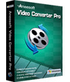 aneesoft-co-ltd-aneesoft-video-converter-pro.jpg