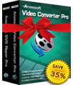 aneesoft-co-ltd-aneesoft-video-converter-suite.jpg