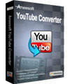 aneesoft-co-ltd-aneesoft-youtube-converter-special-100-offer.jpg