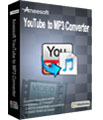 aneesoft-co-ltd-aneesoft-youtube-to-mp3-converter.jpg