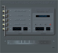 anes-hadzic-virtual-music-composer-midium.jpg
