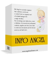 angelic-software-info-angel-204814.JPG