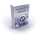 antamedia-antamedia-bandwidth-manager-enterprise-edition-300335353.JPG