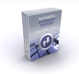 antamedia-mdoo-bandwidth-manager-standard-edition-start2014.jpg