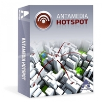 antamedia-mdoo-enterprise-support-and-maintenance-1-year-summer-sale.jpg