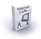 antamedia-mdoo-internet-caffe-software-server-10-clients.jpg