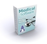 antamedia-mdoo-medical-software-2-computers-network-promotion.jpg