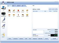 antamedia-mdoo-point-of-sale-enterprise-edition-start2014.jpg