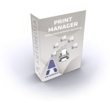 antamedia-mdoo-print-manager-lite-edition-start2014.jpg