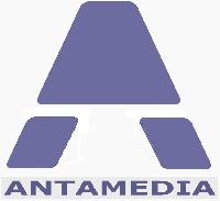 antamedia-mdoo-special-bundle-offer-internet-cafe-software-standard-edition-bandwidth-manager-premium-edition-jan15.jpg