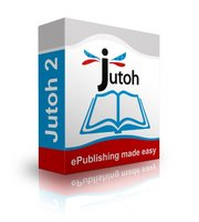 anthemion-software-limited-jutoh.jpg