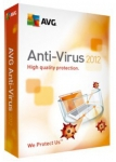 antivirus4u-avg-anti-virus-2012.jpg