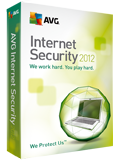 antivirus4u-avg-internet-security-2012.png
