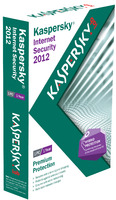 antivirus4u-kaspersky-internet-security-2012.jpg