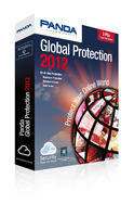 antivirus4u-panda-global-protection-2012.jpg