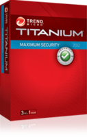 antivirus4u-trendmicro-maximum-security.png