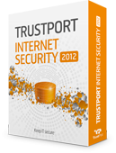 antivirus4u-trustport-internet-security-2012.png