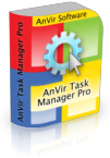 anvir-software-anvir-task-manager-pro-1-year-of-updates-inluded.png
