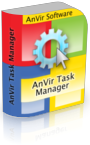 anvir-software-anvir-task-manager.png