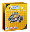 anvsoft-inc-any-video-converter-professional.jpg