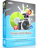 anvsoft-inc-photo-dvd-maker-pro.png