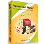 anvsoft-inc-photo-slideshow-maker-platinum.png