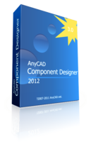 anycad-anycad-component-designer.png