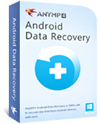 anymp4-studio-anymp4-android-data-recovery.jpg