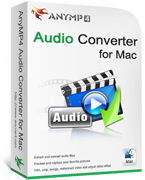anymp4-studio-anymp4-audio-converter-for-mac.jpg