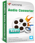 anymp4-studio-anymp4-audio-converter.jpg