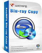anymp4-studio-anymp4-blu-ray-copy-platinum.jpg