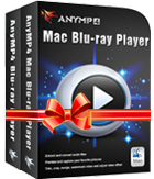 anymp4-studio-anymp4-blu-ray-player-suite.png